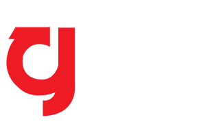 The Gist Logo