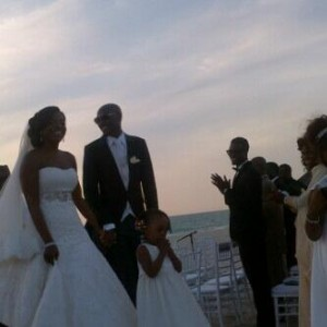 2face-and-annie-weddind-day-lindaikejiblog-300x300