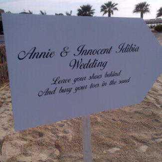 Annie-Tuface-wedding-Chachacorner