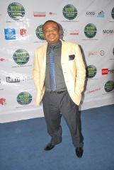 Tony Okoroji