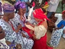 Yemi-Sax-and-Shola-Durojaiye's-Marriage-Introduction010113-600x450