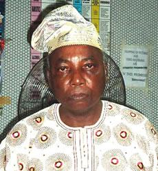 Fatoke-Abiodun