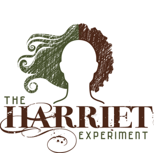Harriet-Exp