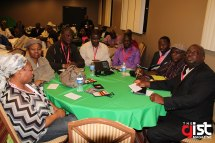 ACTION CONGRESS of NIGERIA