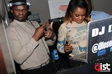 DJ DIESEL