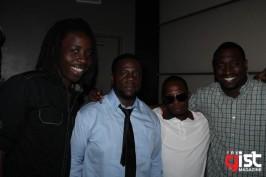 Omo Yeye, DJ KO, Lanrodo and Obidi