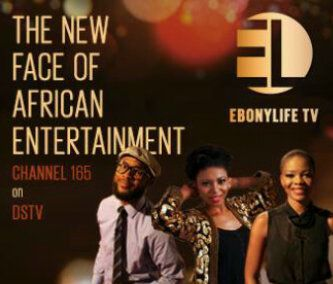 EbonyLife-TV