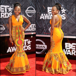 Naturi-Naughton-dress-designed-by-Kyemah