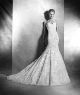 Atelier-Pronovias-2016-Wedding-Dresses-BellaNaijaCAREZZA_B