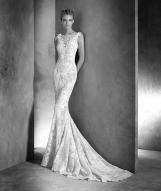Atelier-Pronovias-2016-Wedding-Dresses-BellaNaijaILARI_B