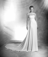 Atelier-Pronovias-2016-Wedding-Dresses-BellaNaijaVALENTINE_B