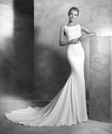 Atelier-Pronovias-2016-Wedding-Dresses-BellaNaijaVALIRA_B