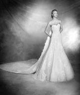 Atelier-Pronovias-2016-Wedding-Dresses-BellaNaijaVANES_B