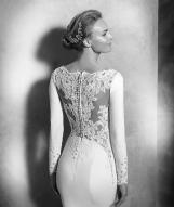 Atelier-Pronovias-2016-Wedding-Dresses-BellaNaijaVANIA_D