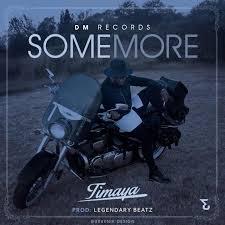 *Music Video ~ @timayatimaya - Some More