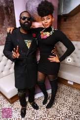 yemi-alade-mama-africa-album-listening-party-london-18feb2016-pulse-ng-07.jpg