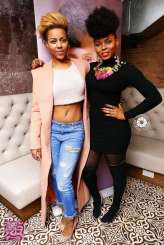 yemi-alade-mama-africa-album-listening-party-london-18feb2016-pulse-ng-09.jpg