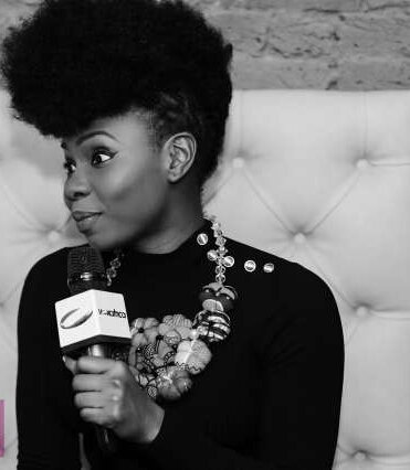 yemi-alade-mama-africa-album-listening-party-london-18feb2016-pulse-ng-1.jpg