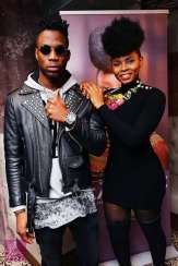 yemi-alade-mama-africa-album-listening-party-london-18feb2016-pulse-ng-17.jpg