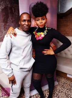 yemi-alade-mama-africa-album-listening-party-london-18feb2016-pulse-ng-18.jpg