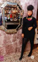 yemi-alade-mama-africa-album-listening-party-london-18feb2016-pulse-ng-33.jpg