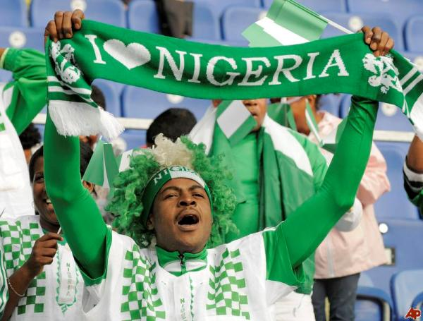 I-Love-Nigeria-by-Ngo-Okafor1