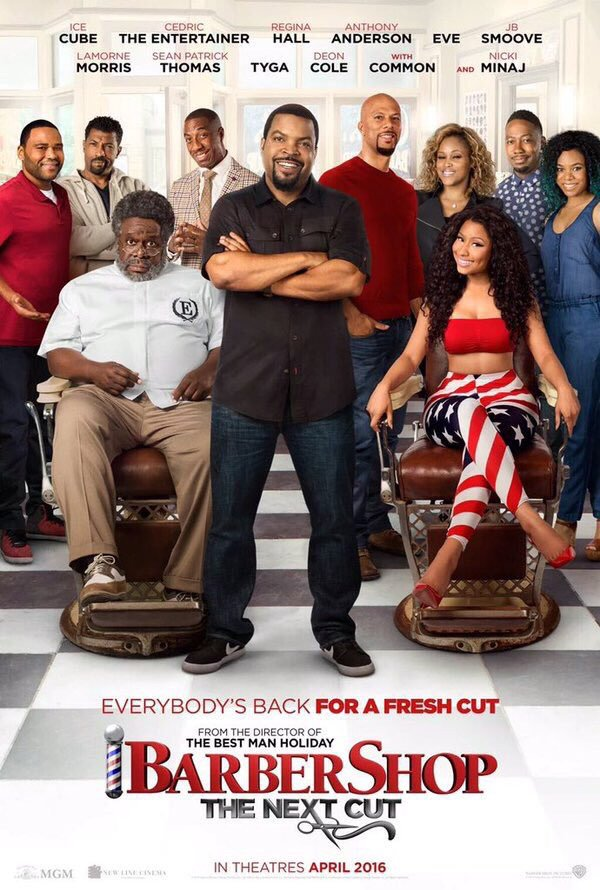 Barbershop-The-Next-Cut