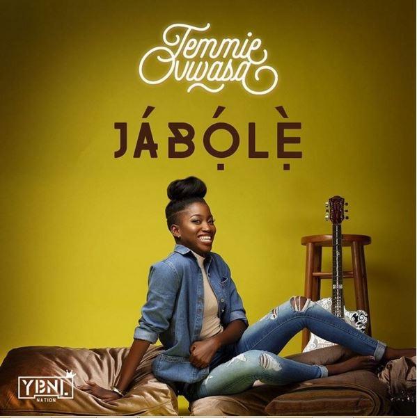 @YBNLPrincess Temmie Ovwasa-Jabole