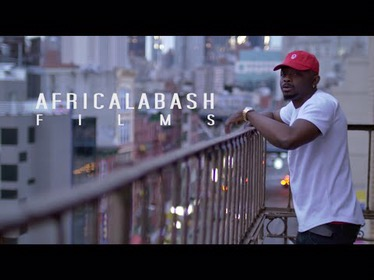Sean Tizzle- Like to Party ft BlaqJerzee